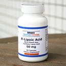 体内活性が高い天然型αリポ酸!s
