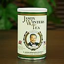 ウーロン茶ベースのジェイソンウィンターズティー