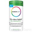50+ミニタブレット マルチビタミン 90錠