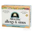アレルセチン 48錠
