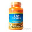 B100コンプレックス 60錠