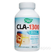 CLA-ONE 1300mg 90���եȥ�����
