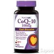 CoQ10 100mg 30錠