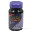 CoQ10 150mg 30カプセル