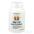 DHA250 スマートエッセンシャル 60ソフトジェルカプセル