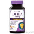 DHEA 25mg 30錠