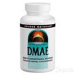 DMAE 351mg 100カプセル
