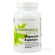アスパラギン酸マグネシウム50mg 90カプセル