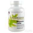 クエン酸マグネシウム 90カプセル