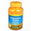 リンゴ酸マグネシウム 400mg 120錠