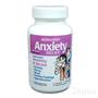 急なストレスによる動悸や震え、パニック状態のサポートに