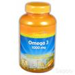 オメガ3 1000mg 100ソフトジェルカプセル