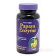 パパイヤ酵素 100チュアブル
