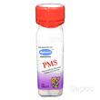 PMS 100��