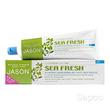 シーフレッシュ+CoQ10歯磨き粉 170g