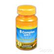 ビタミンBコンプレックスwithC 60錠